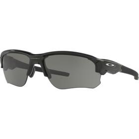 Oakley Radar EV XS Path - Lunettes cyclisme - vert noir - Boutique ... 4eb4e0c81732